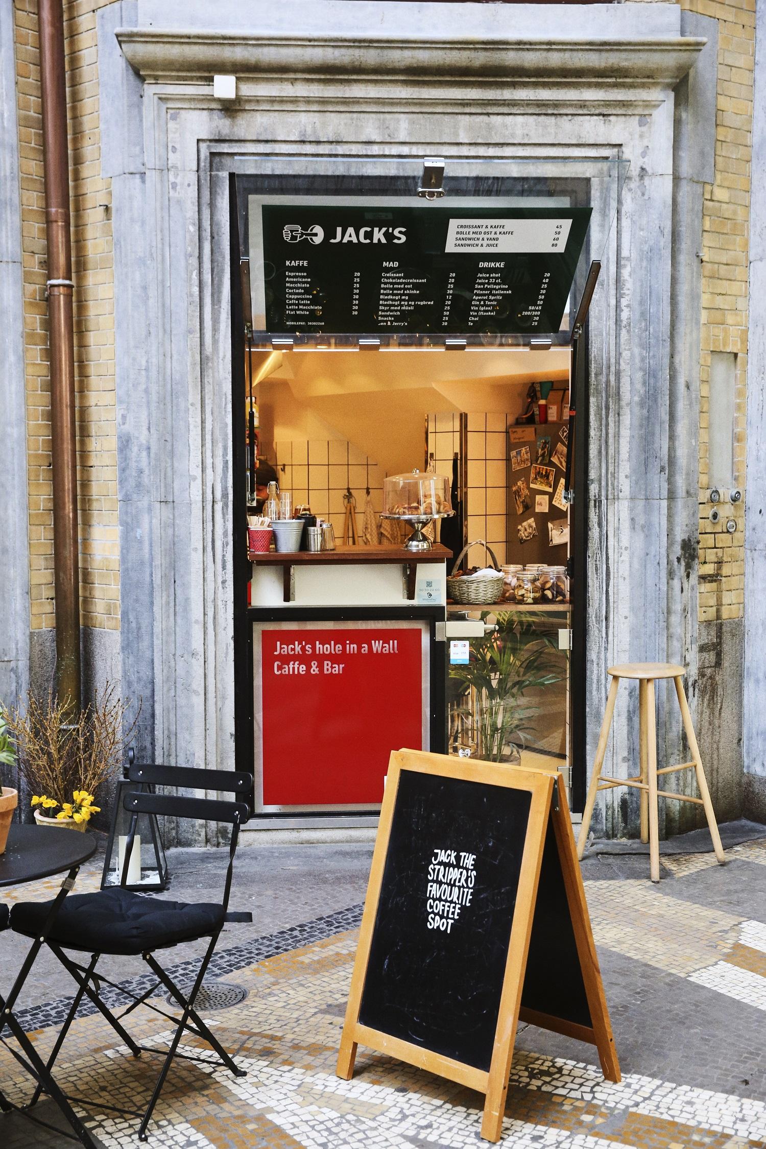Jack's by Polina_004 kopier