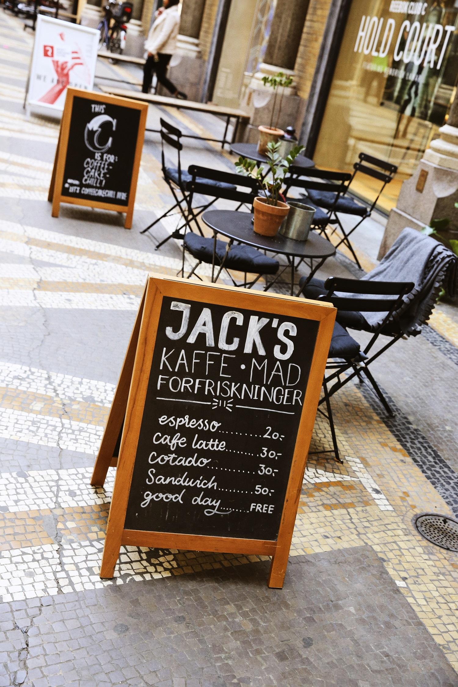 Jack's by Polina_015 kopier